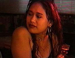 heather storm Velocity Network Garage Squad underbelly sweet pamela erotic thriller tamra redmond susan gold shannon